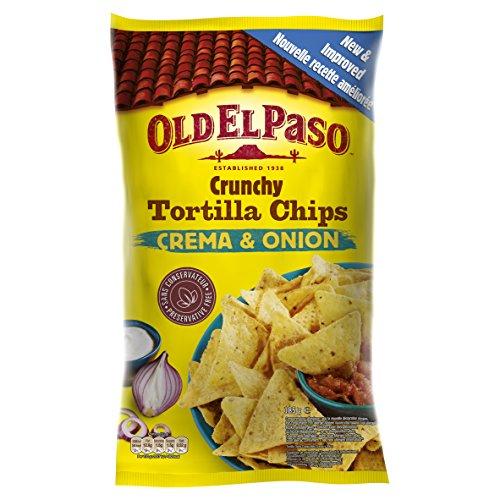 old-el-paso-tortilla-chips-crunchy-crema-y-onion-185-g