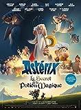 Astérix - Le Domaine des Dieux + Le Secret de la Potion Magique...