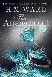 The Arrangement 5 (Die Familie Ferro)