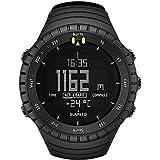 Suunto Core Watch (Black)
