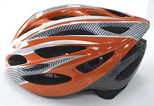 Shine® Unisex casco de ciclismo