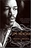Best De Jimi Hendrixes - Jimi Hendrix: The True Story of Jimi Hendrix Review