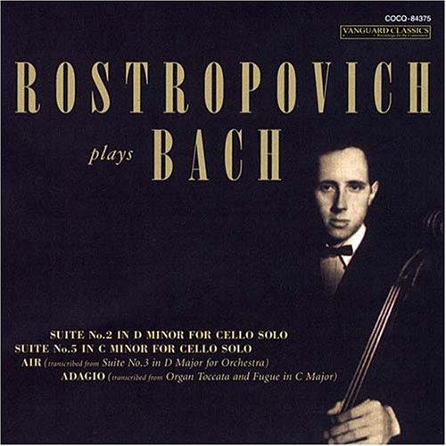 Rostropovich-bach-cello-suiten (J.S.Bach:a Capella Cello Suite)