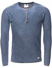 Blend of America - Pull - Homme