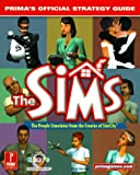 The Sims - Prima's Official Strategy Guide - Prima Games - 01/09/1999