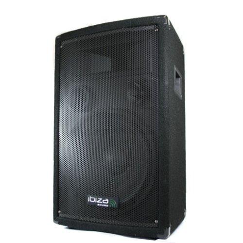 Ibiza 30,5cm PA Konzert Party Box Lautsprecher DJ 700W