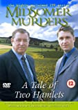 Midsomer Murders - A Tale of Two Hamlets [DVD] (2003)