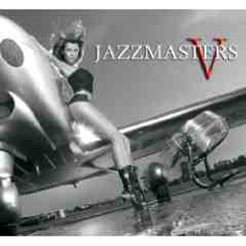 Jazzmasters V