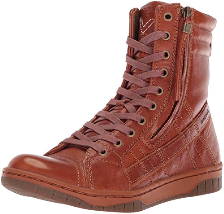 Diesel, Stivali Uomo Parent Le ottengono scarpe alla moda online ottengono Le il miglior sconto per la vendita calda  - ilpiùgrandesconto 86a9b9
