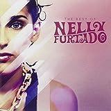 Best of Nelly Furtado -