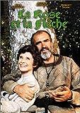 Rose et la flèche (la) | Lester, Richard (1932-....). Réalisateur