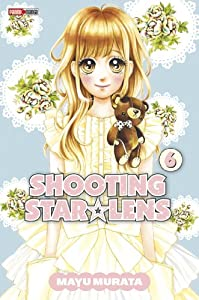 Shooting Star Lens Edition simple Tome 6
