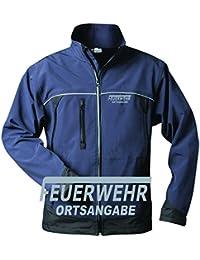 Suchergebnis auf für: feuerwehr jacke: Bekleidung