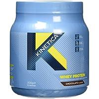 Kinetica 300 g Chocolate Whey Protein