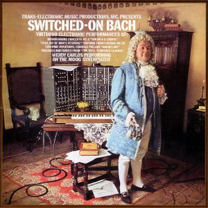 switched-on-bach-moog-synth