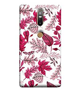 Fuson Designer Back Case Cover for Lenovo Phab 2 Plus :: Lenovo Phab2+ (snake heart sward protection hospital)