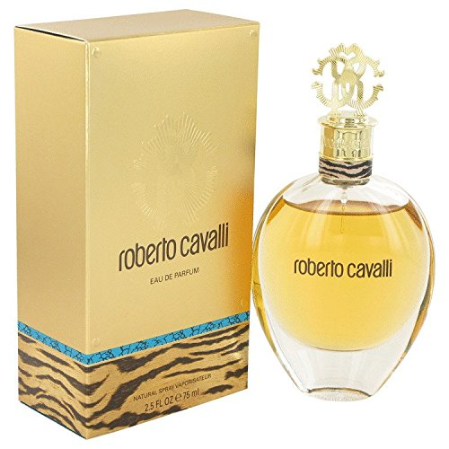 roberto-cavalli-eau-de-parfum-spray-new-75ml-25oz
