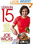 6-lean-in-15-the-shift-plan-15-minute-meals-and-workouts-to-keep-you-lean-and-healthy