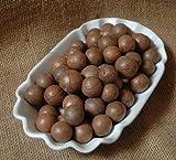 Naturix24 – Macadamianüsse mit Schale – 250g Beutel