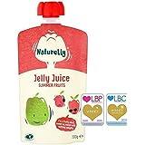 Naturelly Fruits D'Été Sachet De Jus De Gelée 100 G