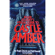 Roger Zelazny's Visual Guide to Castle Amber