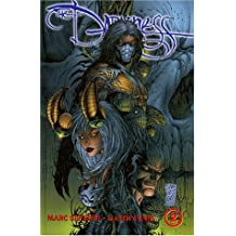 Darkness, tome 2