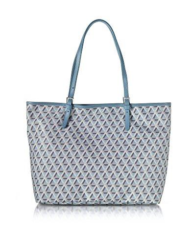 lancaster-paris-mujer-41804blue-azul-claro-lona-bolso-tipo-shopper