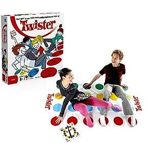 Hasbro 5010994640620 Juego de Habilidad – Juegos de Habilidad (Cualquier género)