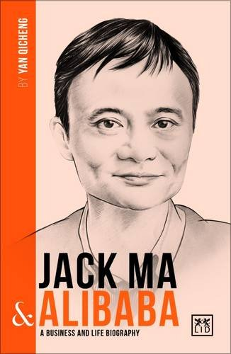 jack-ma-alibaba-a-business-and-life-biography