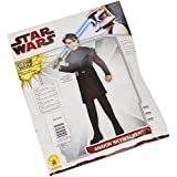 Rubie`s - Disfraz infantil de Anakin Skywalker (883194-M)