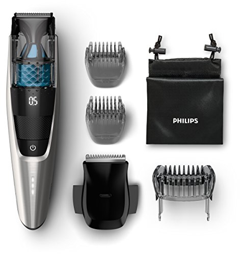 philips-series-7000-vakuum-bartschneider-bt7220-15-schwarz-silber