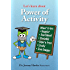 Let's Learn about- Power of Activity: a fascinating educational journey to increase our lifetime activity level and access to knowledge for lowering the risk of chronic disease (English Edition)