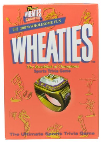 wheaties-the-breakfast-of-champions-sports-trivia-game-by-intellectual-tech-by-intellectual-tech
