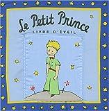 Le Petit Prince - Jeu d'Aujourd'hui - 09/07/2002