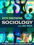 ISBN 0745641784