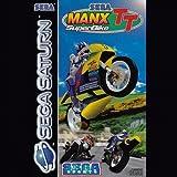 Manx TT Superbike -