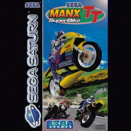 manx-tt-superbike-saturn-pal