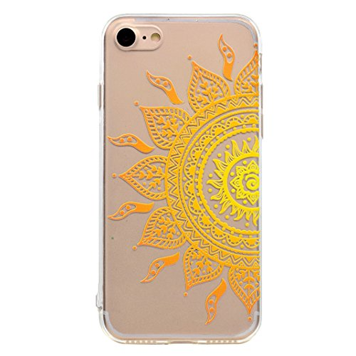 """Coque iPhone 5 Silicone Housse, Rosa Schleife® 4.0"""" Apple iPhone 5S SE TPU Silicone Gel Case Cover Ultra Mince Coque Etui de protection Back Cover 1-A5"""