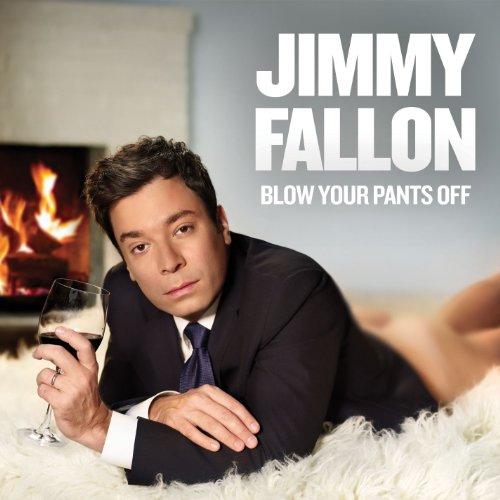Jimmy Fallon: Cougar Huntin' (feat. Big & Rich)