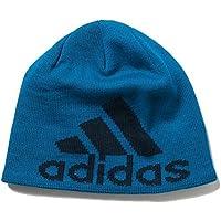 Amazon.es  adidas - Gorras   Sombreros y gorras  Deportes y aire libre f8061428eff