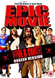 Epic Movie [UK Import]