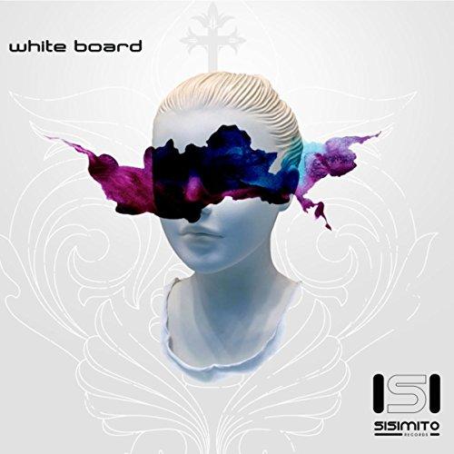 whiteboard-loht-vostok-remix