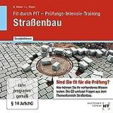 ISBN 3582679098