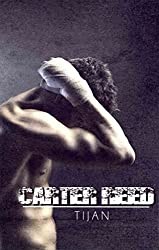 [(Carter Reed)] [By (author) Tijan] published on (October, 2013)
