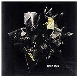 Linkin Park: Living Things [Vinyl LP] (Vinyl)