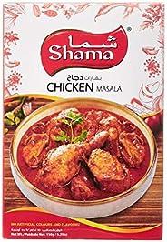 Shama Chicken Masala Powder - 150 gm
