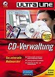 CD-Verwaltung