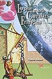 Les plus grands Canulars Français