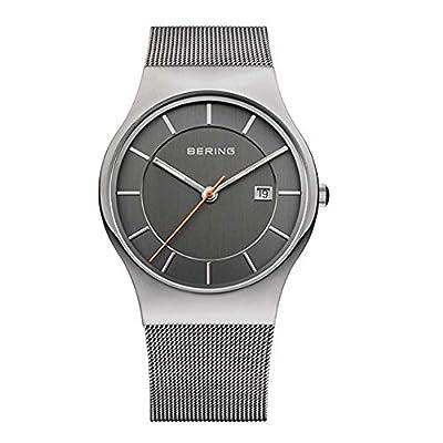 Reloj Bering para Hombre 11938-007 de Bering