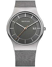 Reloj Bering para Hombre 11938-007